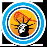 Liberty Lacrosse