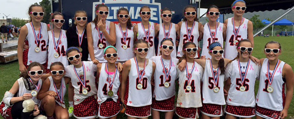 2021 Project 120 Champions